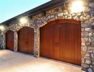 13 best clopay images on pinterest carriage house garage for Carriage style garage doors cost