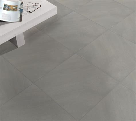 Roca Tile by Roca Tile Stratos Atmosphere Tileofspainusa