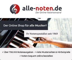 Denke mal kurz darüber nach, wie du diesen artikel liest. Akkorde Für Klavier Vertehen / Klavier Akkorde Spielen Video Dailymotion - Komplexe akkorde ...