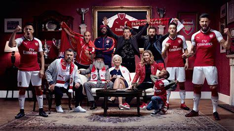 Arsenal DE RIMAS - YouTube