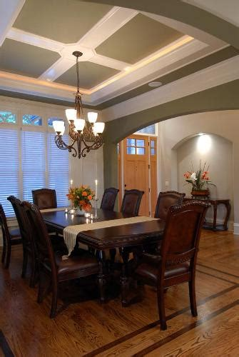 Dining Room Ceiling  Dining Room Ceiling Designs Tray