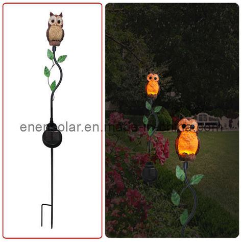 china solar decorative light hl016 5 china solar light