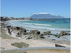 Apartment Infinite Ocean View Coral Road, Bloubergstrand