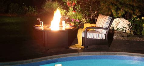 orchard supply hardware patio furniture sale home