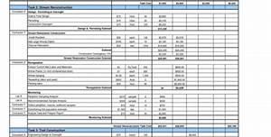 Personal Bookkeeping Excel Template Procurement Tracking Spreadsheet Spreadsheet Softwar