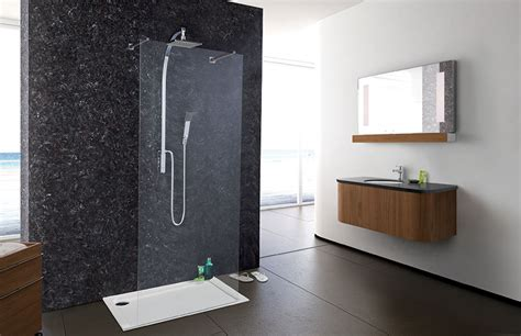 shower ideas for small bathrooms minerva wall panelleing minerva