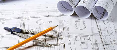 architect plans patio design services d architectes paysagistes