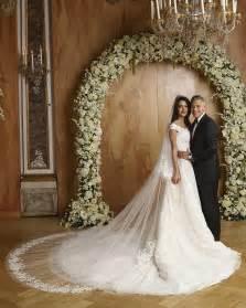 valentino brautkleider best wedding dresses 2014 popsugar fashion