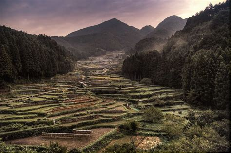 hidenobu suzukis japanese aesthetic landscape photography