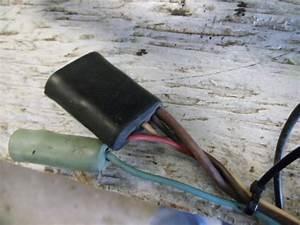Ballast Resistor Wire