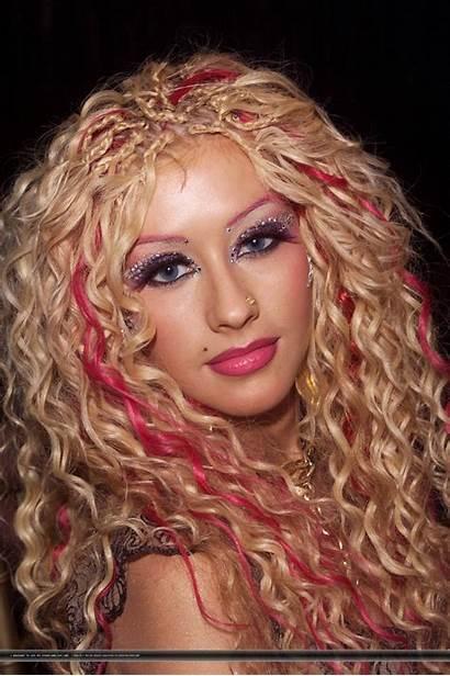 Aguilera Christina Celebs Place Theplace2