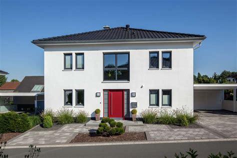 Baumeister Haus Preise by Haus Ihle Baumeister Haus Stadtvilla Bautipps De