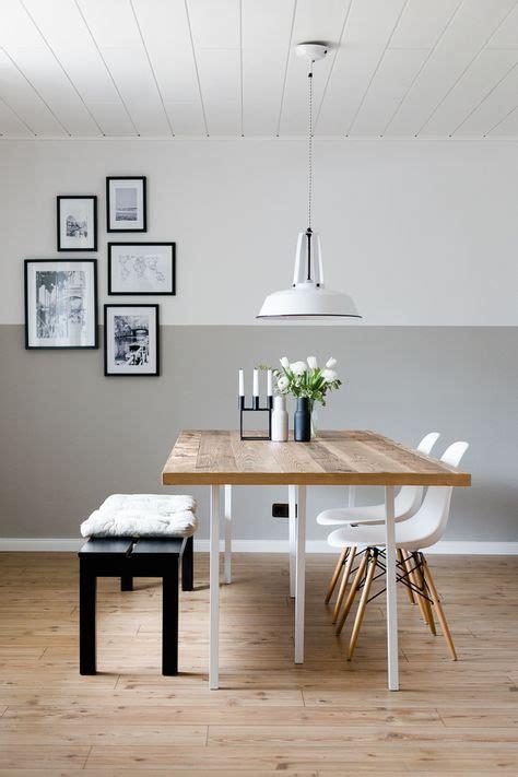 Einfach Wandfarben Ideen Wandfarben Ideen Esszimmer Pic Wohndesign