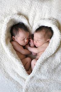 40 Cute Baby Photos - World's Cutest Babies Pictures Of ...