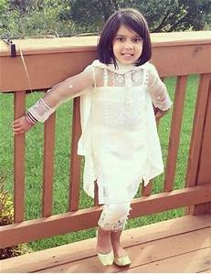 66 best kids collection images on Pinterest Indian dresses, Pakistani dresses and Baby girl
