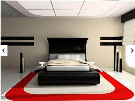 tapis de chambre le tapis de sol pour la chambre à coucher