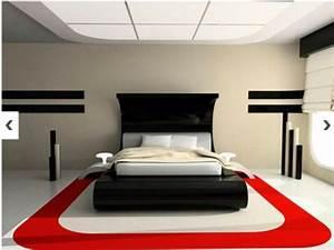 le tapis de sol pour la chambre a coucher With tapis pour chambre adulte