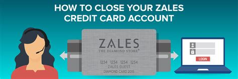 Zales Credit Card Review Is It Worth It?  Creditloancom®. College In Melbourne Fl Point Of Sale Printer. How To Make A Web Hosting Company. Cell Phone Contract Or No Contract. Hvac Associates Degree Online. Best Psychics In New Orleans. Change Management In Business. Wharton Leadership Conference. Best Car Shipping Companies Child Hip Pain