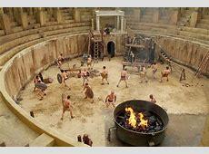 ancient roman gladiators Google Search,