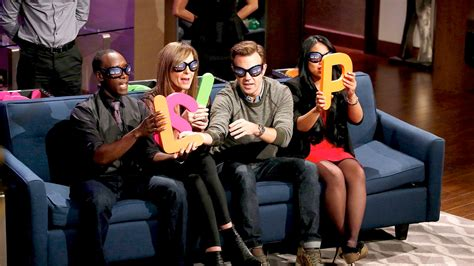 Watch Hollywood Game Night Episode: Show Me Your Music, I ...