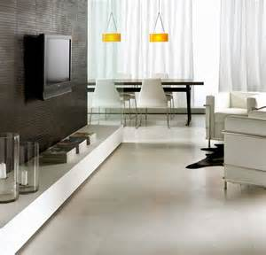 tagged floor tiles design for living room archives home wall awesome living room floor tiles