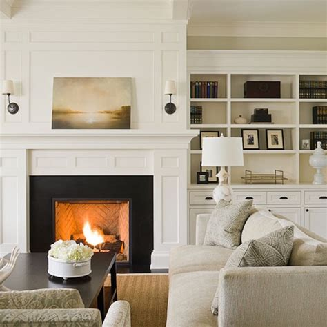 living room color ideas  warm   space martha stewart