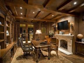 Most Luxurious Home Interiors Most Beautiful Home Office Interiors