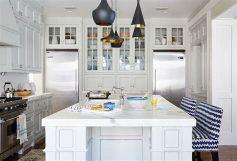 gray owl kitchen cabinets gray owl cabinets contemporary kitchen benjamin 235 | c0d4d399bc17