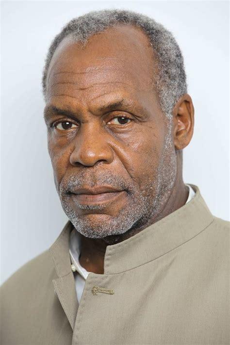 top  hollywood black actors tvmovies nigeria