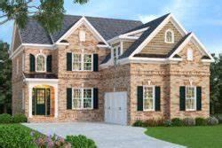 American Gables Home Designs Inc House Plans And Home Plans At American Gables Home Designs