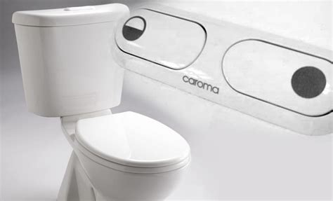 everything you wanted to about toilets but were afraid to ask otogawa anschel design