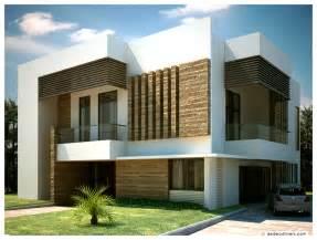 home design architect exterior architecture design and home designs