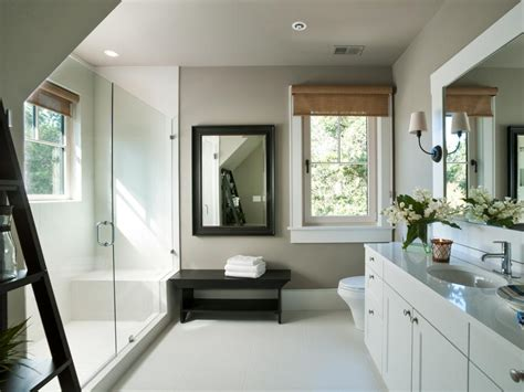 Hgtv Home Design And Remodeling Suite by Beautiful Bathrooms From Hgtv Homes Hgtv