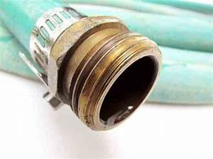Homeowners Guide To Buying A Garden Hose