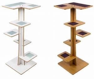 Arbre A Chaton : arbre chat lequel choisir ~ Premium-room.com Idées de Décoration