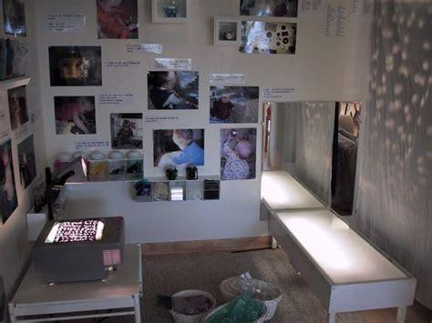 reggio emilia light table 213 best images about reggio inspired preschool on pinterest