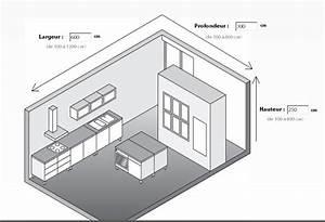 creer sa cuisine en 3d gratuitement creer sa cuisine en With exceptional creer maison 3d gratuit 2 immeuble bamako
