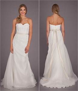 wedding dresses under 1000 With wedding gowns under 1000