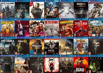 Ps Games Plus Want Too Playstation Friday