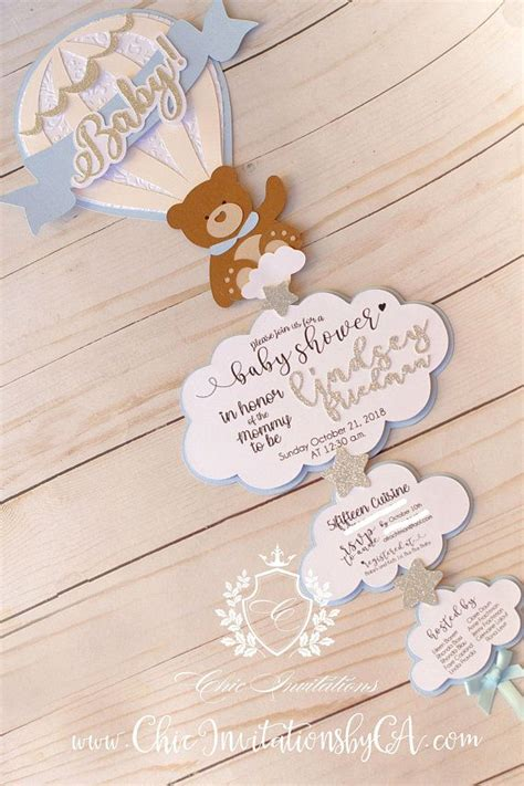 What To Make For Baby Shower Baby Shower Luxury Invitations Showers Charcutepalooza