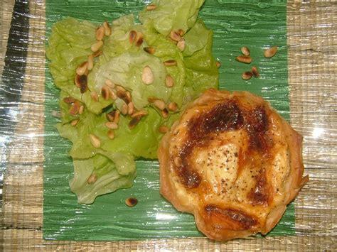 tarte au maroilles de cuisine cr 233 ative recettes popotte de manue