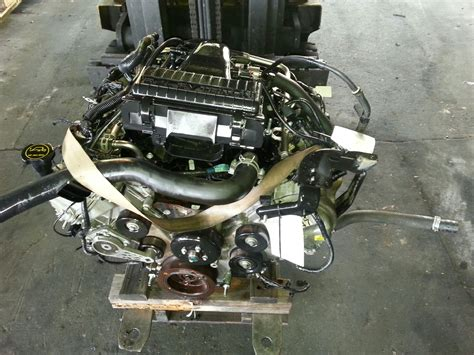 2006 F150 Engine Diagram by Ford F150 F250 F350 F450 Expedition Engine 5 4l 3v 2004