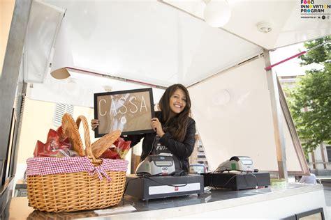 cuisine innovation a food fair with gusto food innovation program