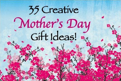 creative mothers day ideas 40 best images about gifts for mom and grandma mother s day on pinterest mom bleach pen and