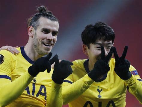 Preview: Tottenham Hotspur vs. Wolfsberger - prediction ...