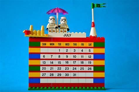 diy easy lego craft ideas  kids  fun