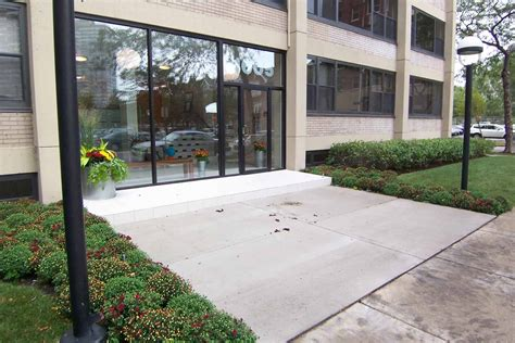 Affordable Open Concept 1 Bedroom Apartment In Chicago