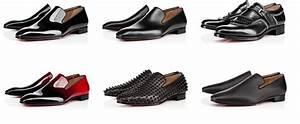 Mocassin Louboutin Homme : test la v rit sur les souliers louboutin homme ~ Melissatoandfro.com Idées de Décoration