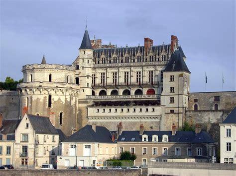 chambre d h e amboise chambres d 39 hôtes au château d 39 amboise château de la