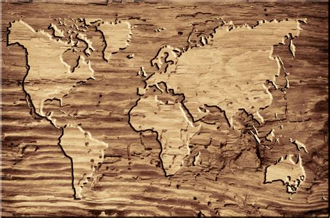 weltkarte aus holz selber bauen weltkarte aus holz world map weltkarte peta dunia mapa mundo earth map